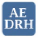 logo_pie_patro_aedrh