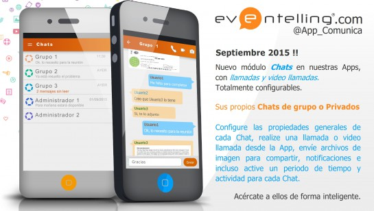 even_chat
