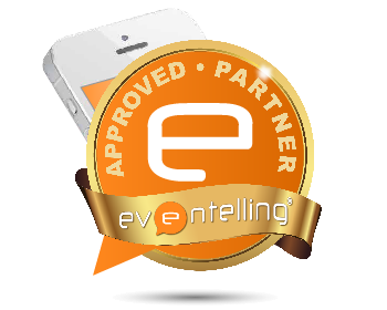 approved_partner2