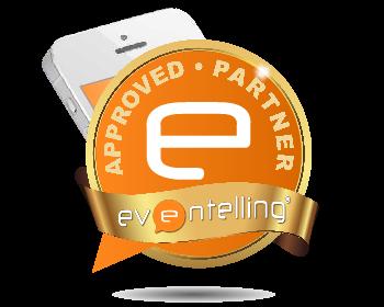 approved_partner2